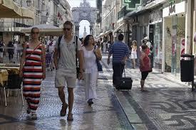 Turistas_em_Portugal