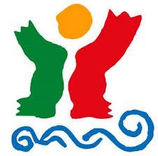 TurismoPortugal-Afog