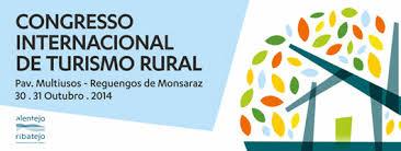 Congresso-Internacional-Turismo-Rural