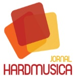 logo Hardmusica