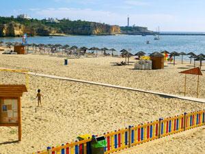 Praia-Grande-Algarve