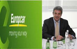Europcar-Fagulha