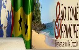 São Tomé introduz Taxa Turística