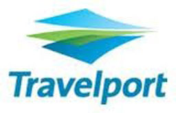 Travelport e TTS lançam Mobile Agent para smartphones