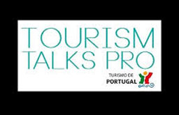 Tourism-Talks-Pro-256