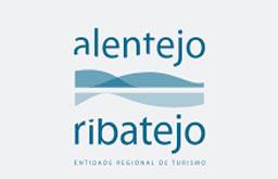 ERT-Alentejo-Ribatejo-256
