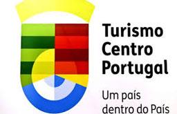 Resultado de imagem para TURISMO DO CENTRO