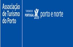 2015: ano de referência para o destino turístico do Porto e Norte