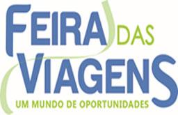Feira das Viagens em Coimbra