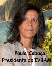 Paula-Cabaco
