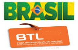 Brasil-BTL-256