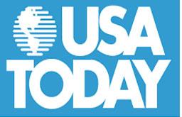 USA-Today-256