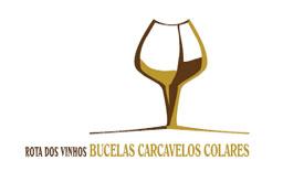 Vinhos-Carcavelos-Bucelas-256