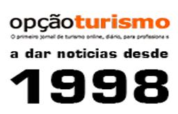 OT-anuncio-256
