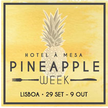 pineapple-week-logo