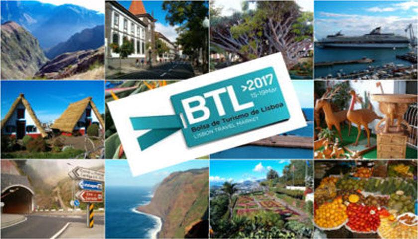 Aplicação da BTL já disponível para telemóvel