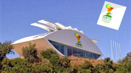 AHETA pede contenção na divulgação dos sucessos turísticos