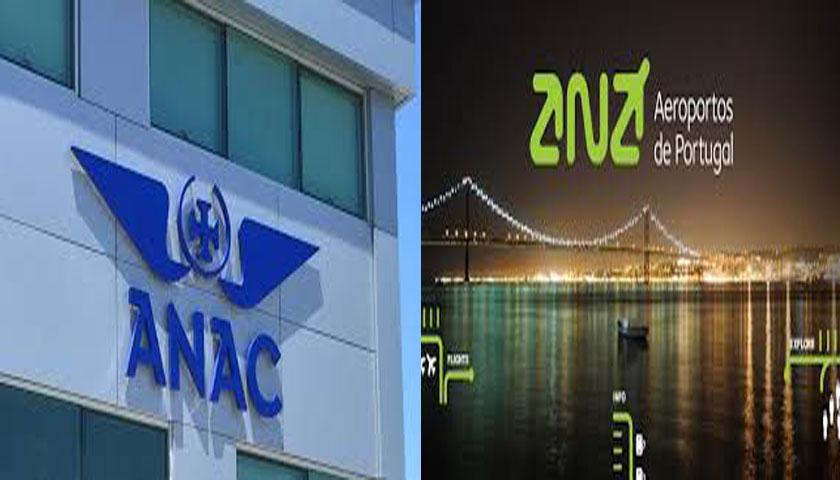 ANAC não aprova novas taxas aeroportuárias