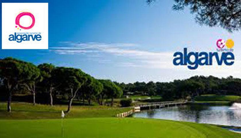 Algarve lidera turismo nacional com resultados históricos
