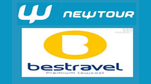 Bestravel abre nova agência em Lisboa