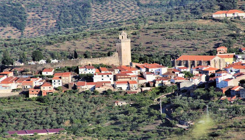 Freixo de Espada à Cinta e vizinhos espanhóis com promoção turística conjunta