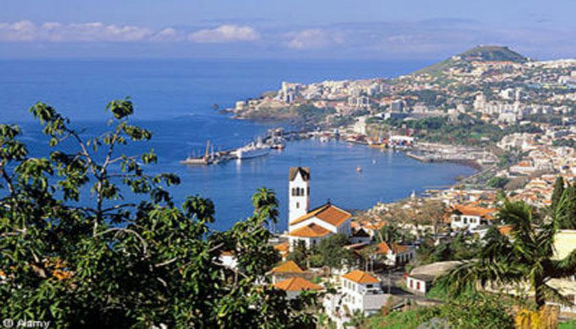 XI Conferência Anual de Turismo no Funchal