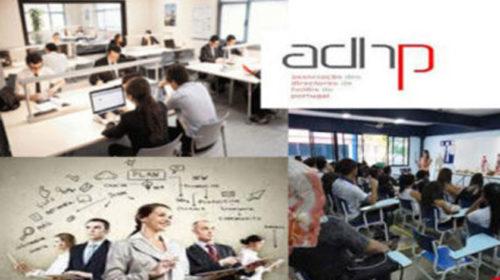ADHP com sessão de formação sobre oportunidades de financiamento para investimento