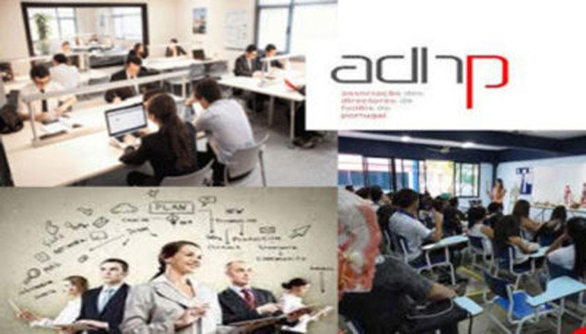 ADHP: novos cursos de especialização em direcção hoteleira
