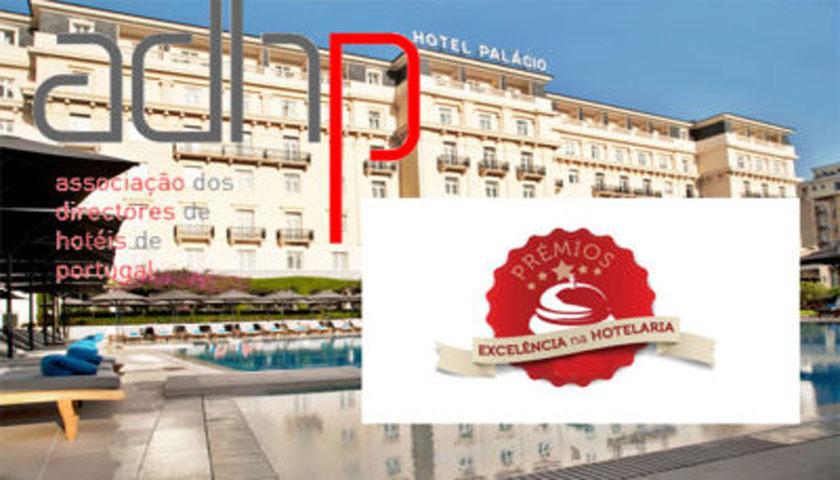 Prémios para os melhores na Hotelaria já arrancaram