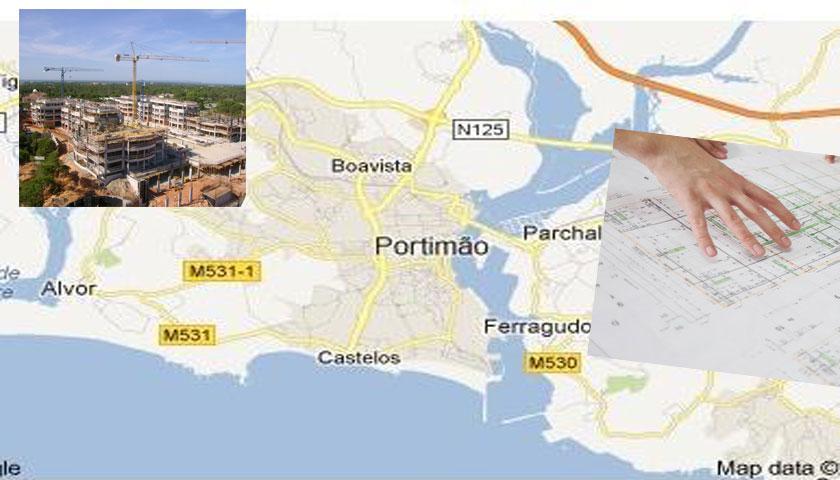 Algarve com 23 novos projetos de hotéis em pipeline