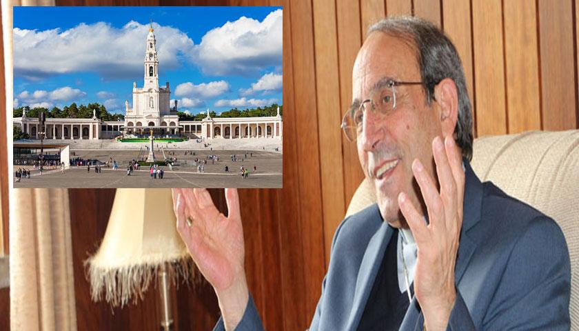 Bispo de Leiria pede contenção de preços na hotelaria