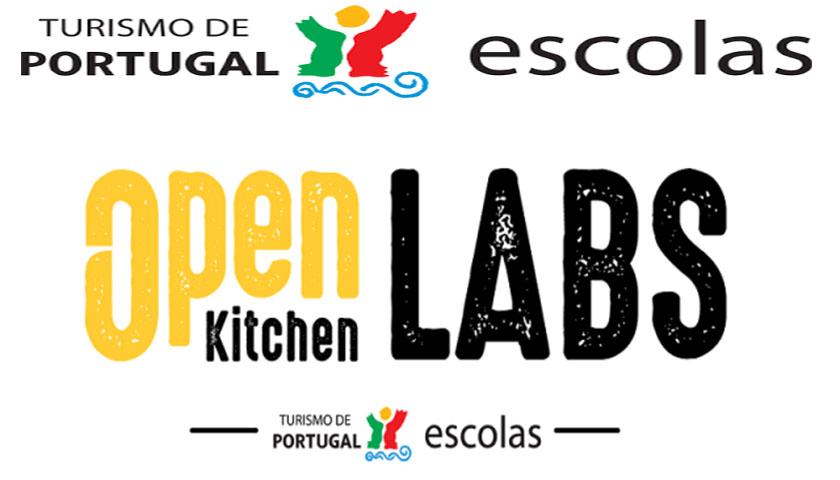 Programa Open Kitchen Labs para apoiar empreendedores
