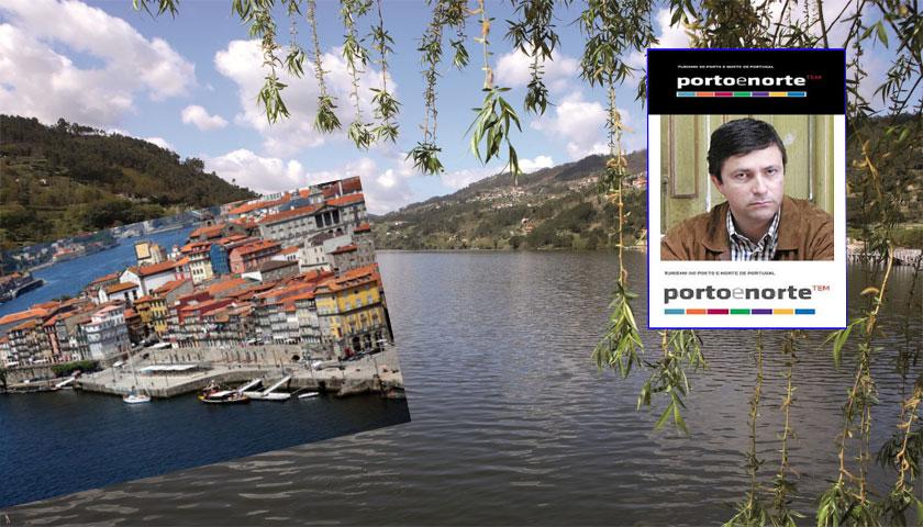 Melchior Moreira: impossível o TPNP fazer promoção turística