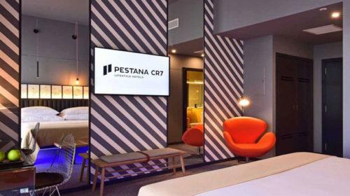Grupo Pestana vai recrutar profissionais