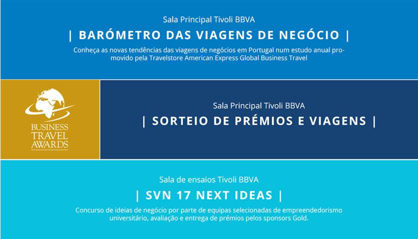 SVN promove encontro de viajantes de negócios com fornecedores