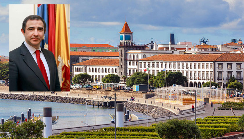 Ponta Delgada estuda criar Taxa Turística