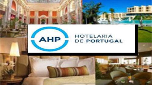 AHP realiza acção de formação financeira no Porto