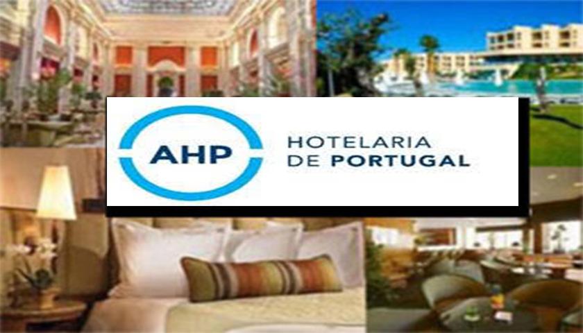 Hoteleiros optimistas quanto à Páscoa