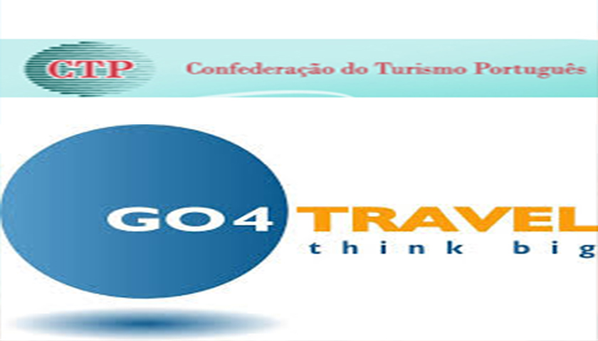 GO4TRAVEL integra a CTP
