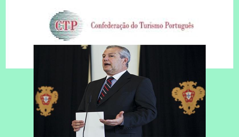 Lançada edição 2017 do Prémio CTP de Investigação em Turismo
