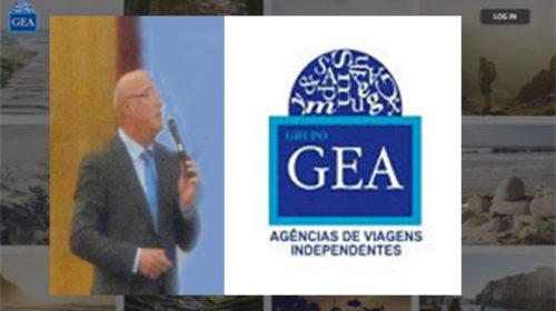 GEA vai realizar reuniões regionais com agências do grupo