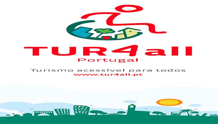 TUR4all para planear experiências de turismo acessível