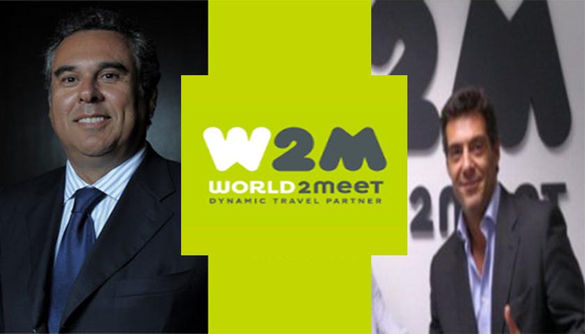 W2M Pro estreia-se em Portugal
