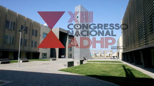 XIII Congresso Nacional da ADHP debate o futuro da hotelaria