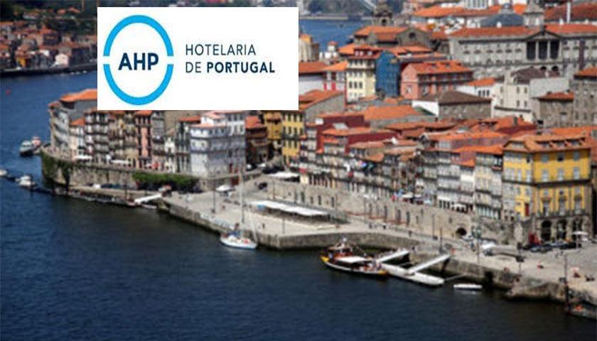 AHP organiza encontro de hoteleiros no Porto