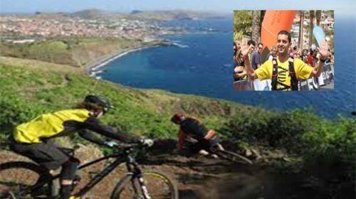 """""""Madeira Ocean Trails"""" nova marca promove turismo activo na região"""