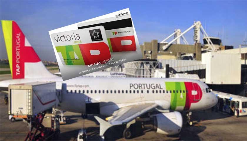 TAP com novo conceito de tarifas nos voos intercontinentais