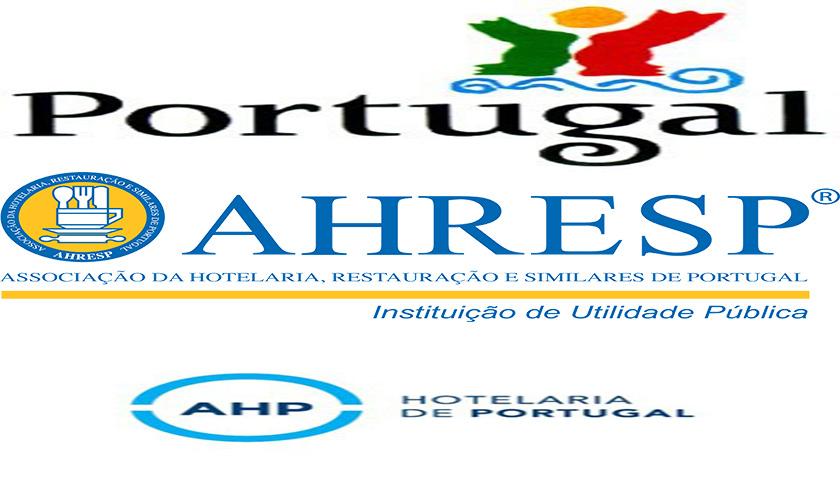 Turismo de Portugal, AHP e AHRESP reforçam competências a Micro e PMEs