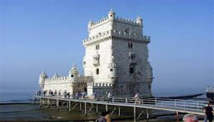 Torre de Belém vai ter entradas limitadas