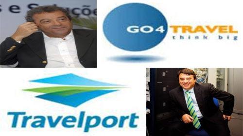 Travelport renova acordo com Go4Travel